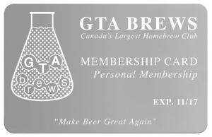 membership-bigcartel2-01
