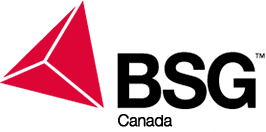BSG Canada