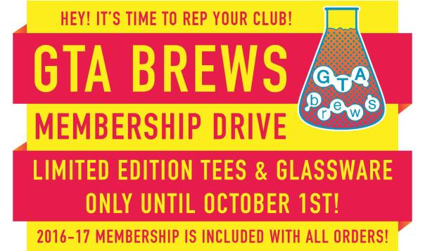 2016membershipdrive