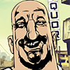 Chuzollufo