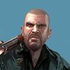 Max Payne7