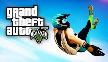 BANNED FOR 270 YEARS! – How GTA 5 Players Get 270 Year Bans