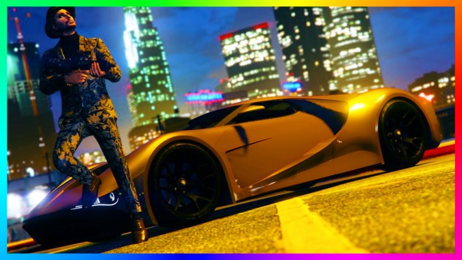 GTA 5 DLC ULTIMATE CAR CUSTOMIZATION GUIDE FOR ALL