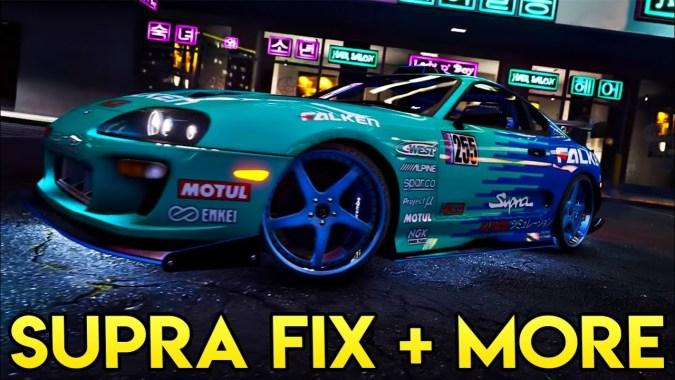 Gta 5 Not Launching Fix