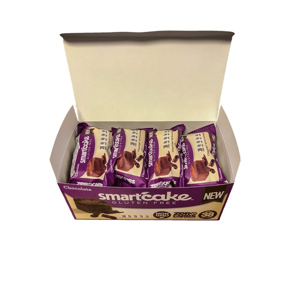 smartcake-chocolate-open-box