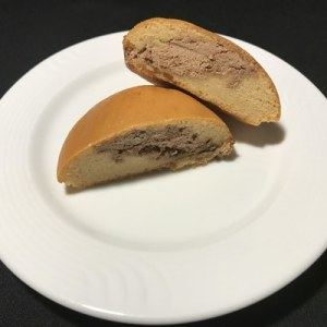 Chatila's Bakery Doughnuts Vanilla Chocolate Low Carb Sugar Free Donut