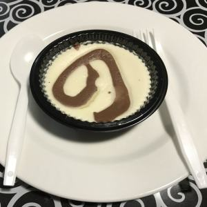 Chatila's Bakery Chocolate CheeseCake Diabetic Friendly, Sugar-Free and Low Carb Mini Cheesecakes