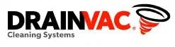 DrainVac Logo