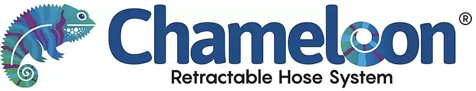 chameleonvac logo full