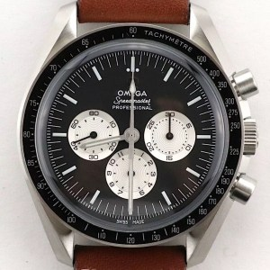 Speedy tuesday #1 speedmaster