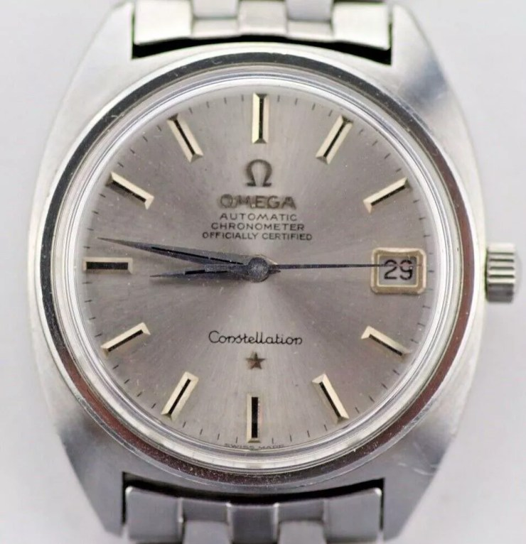 Buy Premium Luxury Watches online