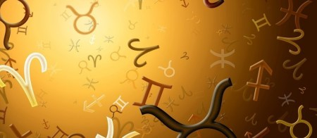 Zodiac_signs_Signs_of_the_Zodiac_soar_on_a_brown_background_101019_