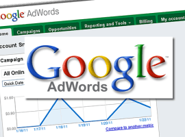 promovare-google-adwords