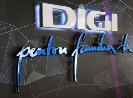 Digi-Mobil-fortat-Vodafone-roaming-national