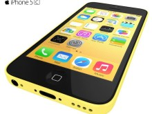 iPhone-5c-yellow-LTE