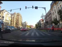 politist-cruce-bucuresti-filme-amuzante-youtube