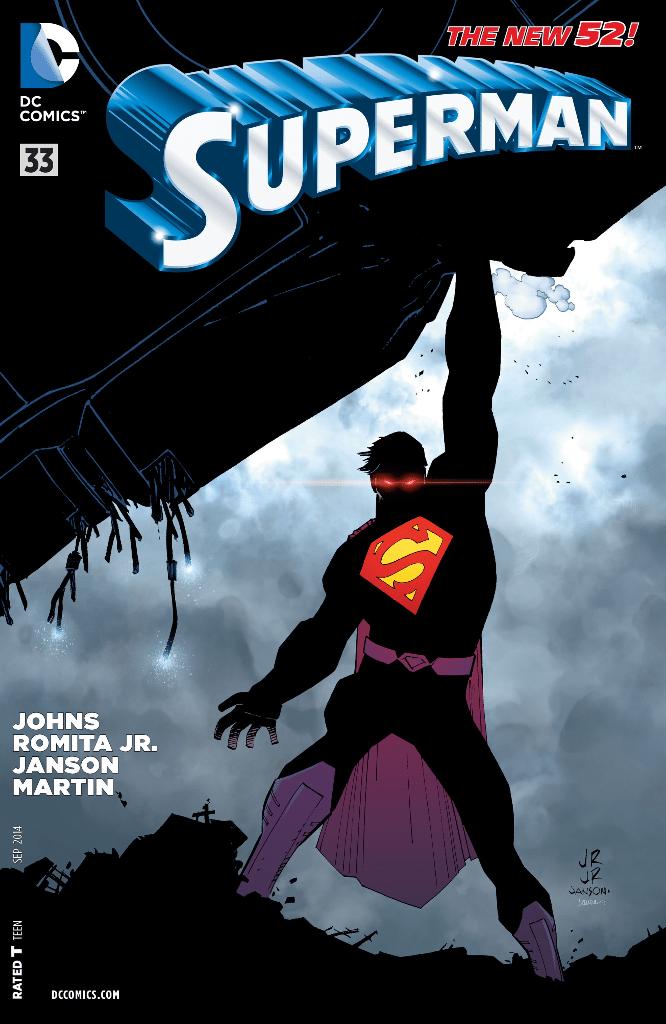 New-52-Superman-33