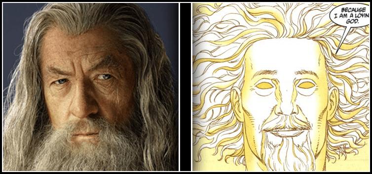 god-preacher-AMC-Cast