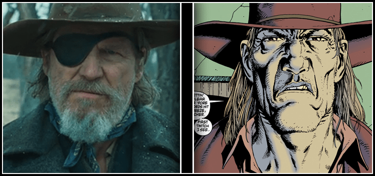 saint-of-killers-preacher-AMC-Cast