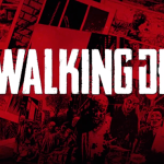 2016 Walking Dead Video Game Trailer & Teasers