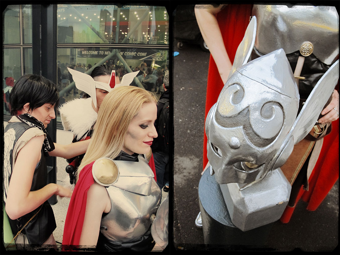female-thor-cosplay-nycc14_3