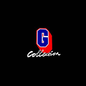 Gorrilaz Box Set RSD Drop 2