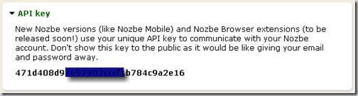 WTC_Nozbepost_API