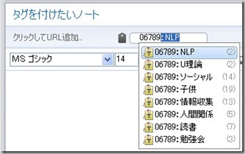 Image(85)