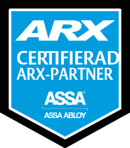 ARX-certifierad-ARX-partner