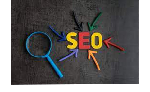 Complete SEO Guide On Choosing An Effective  Domain Name