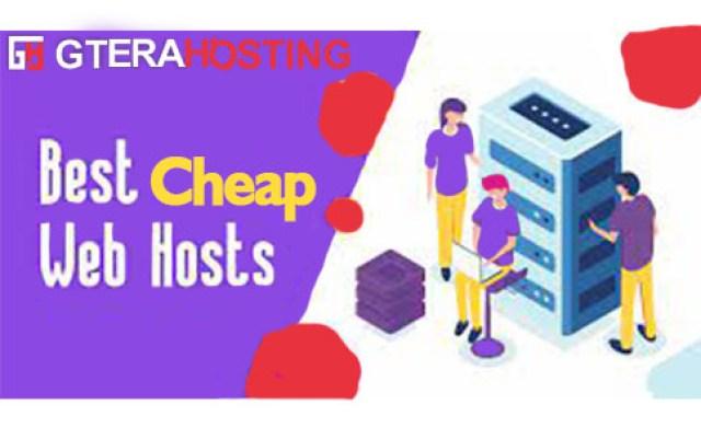 best cheap web hosting in nigeria