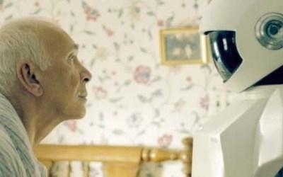 Tipi di intelligenza artificiale