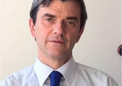 Maurizio Battino