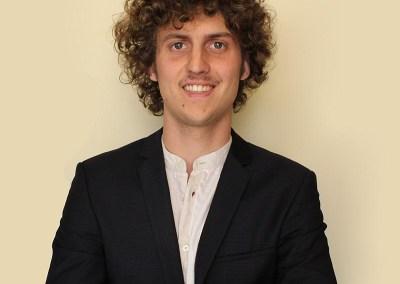 Gianluca Florio