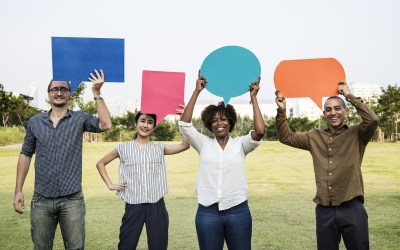 Innovazione sociale: cos'è e quali risultati genera