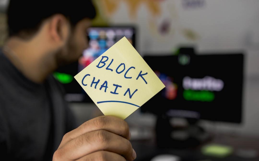 Che cos'è la blockchain e perché funziona così bene