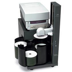 printerseries