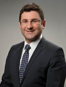 Fatih Özdemir-3