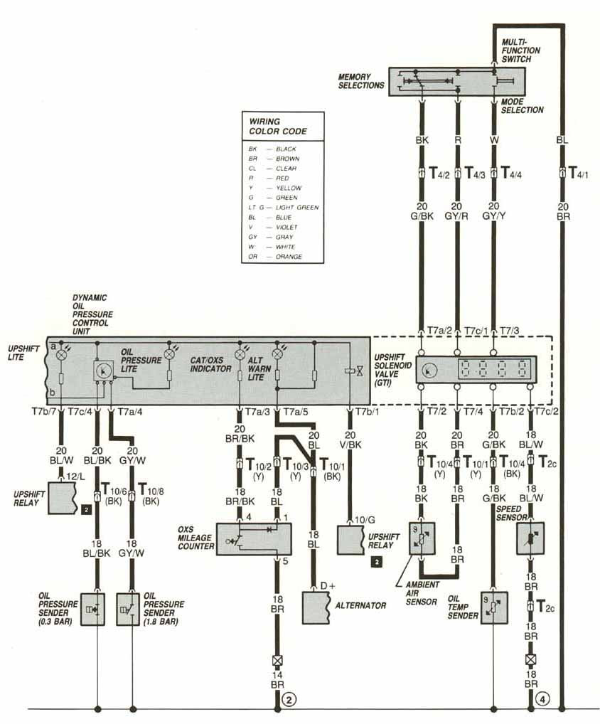 Yamaha Wiring Schematic 1887 Exciter Automotive Diagram Rh Cellcode Us
