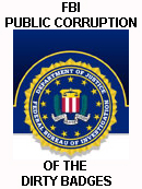 Image result for FBI expose police corruption
