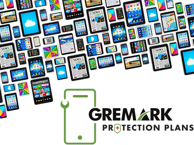 gremark protection plans