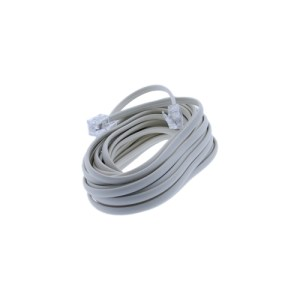 Cable RJ 11