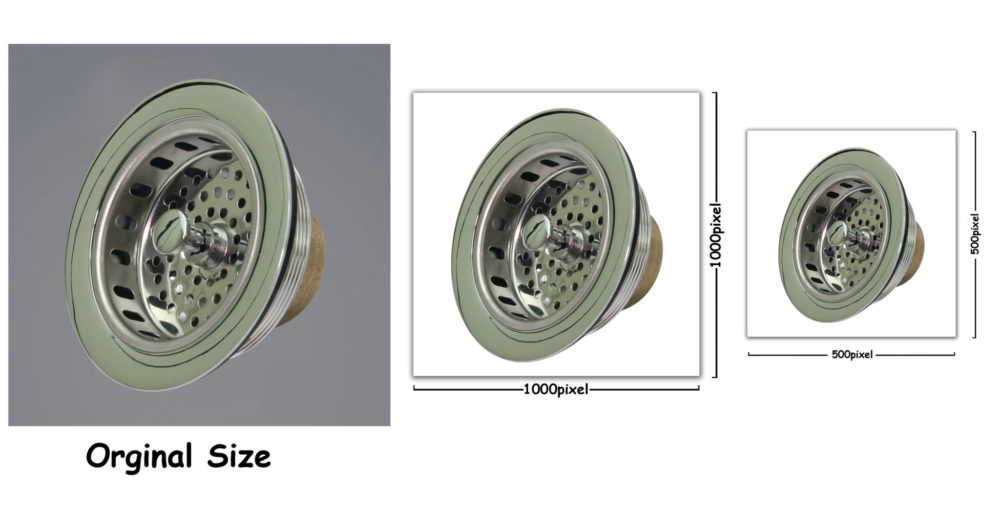 Do You Need The Benefits Of Clipping Path Company For Image Editing Services?