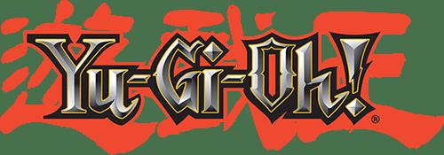yugioh-logo | Games, Toys & More | Spielefachhandel in Linz