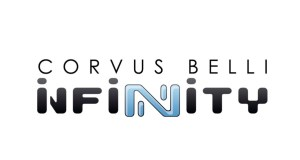 corvus-belli-logo | Games, Toys & More | Spielefachhandel in Linz