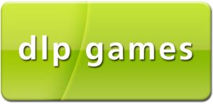 dlp-games-logo | Games, Toys & More | Spielefachhandel in Linz