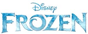 frozen-logo   Games, Toys & More   Spielefachhandel in Linz