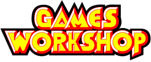 games-workshop-logo | Games, Toys & More | Spielefachhandel in Linz
