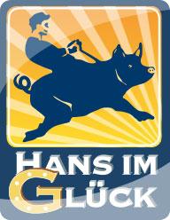 hans-im-glück-logo | Games, Toys & More | Spielefachhandel in Linz