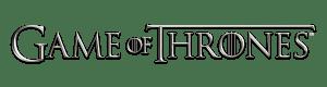 logo-game-of-thrones | Games, Toys & More | Spielefachhandel in Linz